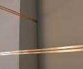 Detail: Kuperbänder