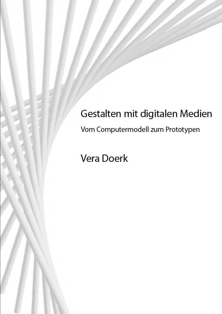 https://www.veradoerk.de/wp-content/uploads/2014/06/DigitaleMedien16.jpg