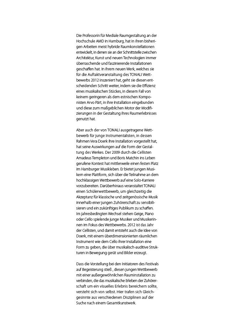 https://www.veradoerk.de/wp-content/uploads/2014/06/Resoundingnom-3.jpg
