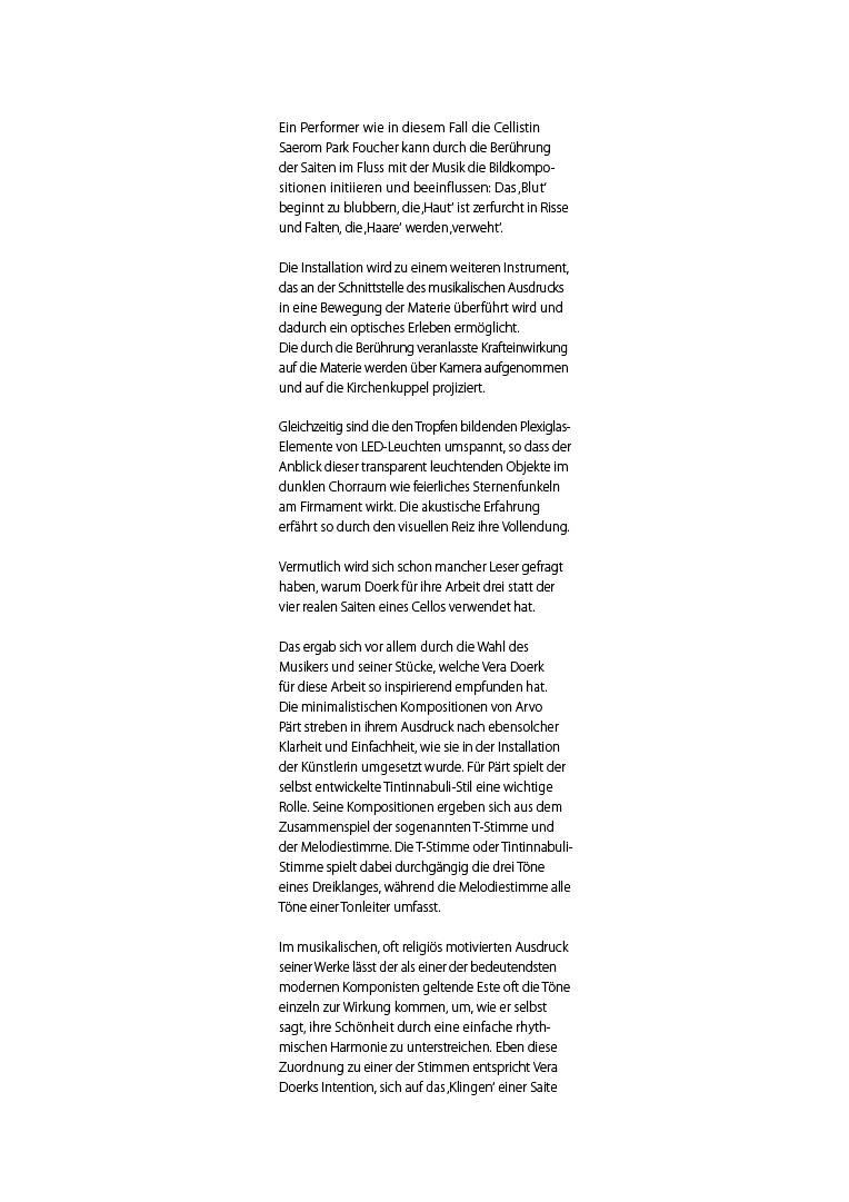 https://www.veradoerk.de/wp-content/uploads/2014/06/Resoundingnom-8.jpg