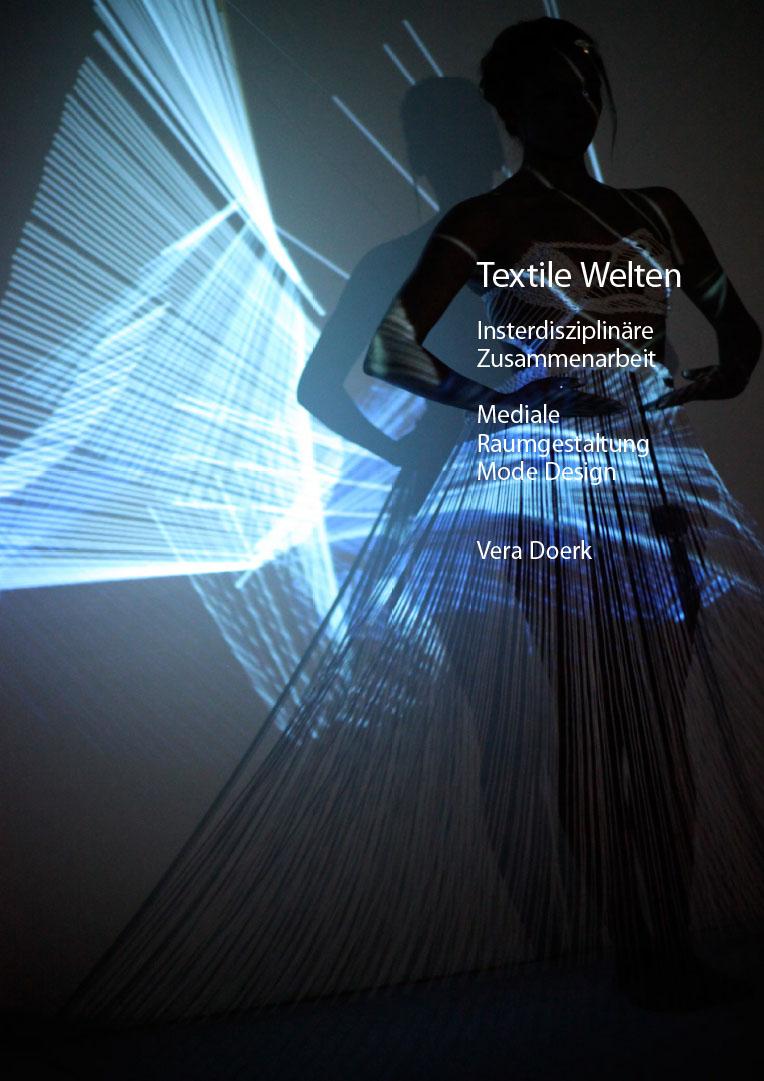 https://www.veradoerk.de/wp-content/uploads/2014/06/TextileWelten-1.jpg