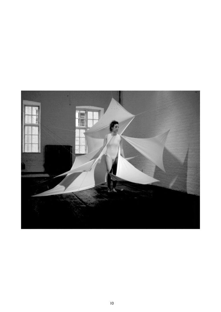 https://www.veradoerk.de/wp-content/uploads/2014/06/TextileWelten-10.jpg