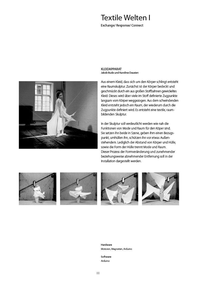 https://www.veradoerk.de/wp-content/uploads/2014/06/TextileWelten-11.jpg