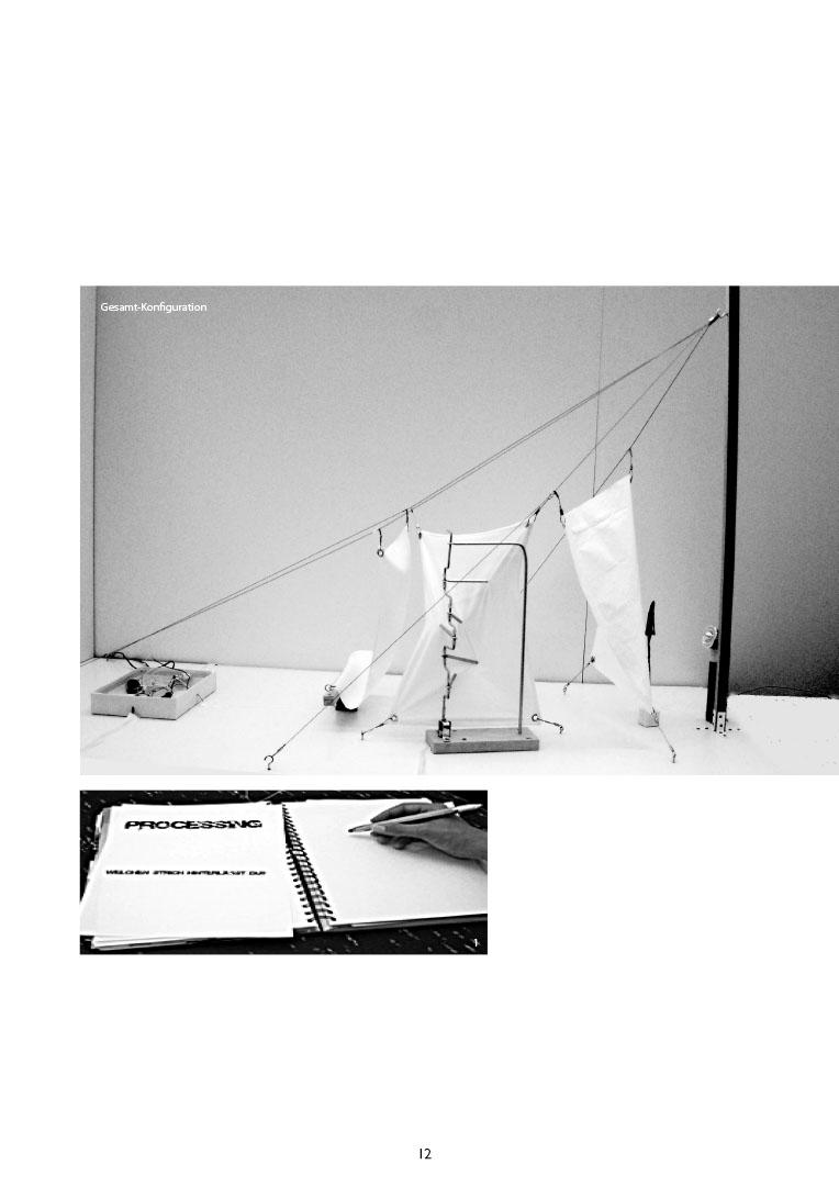 https://www.veradoerk.de/wp-content/uploads/2014/06/TextileWelten-12.jpg