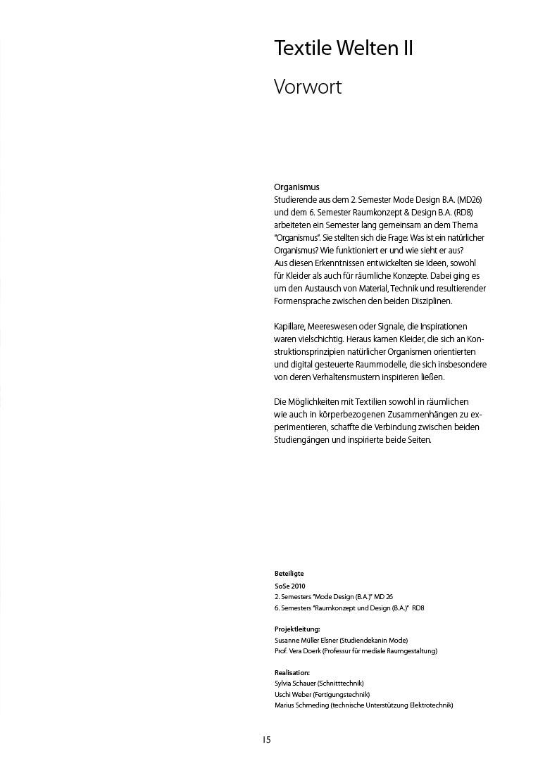 https://www.veradoerk.de/wp-content/uploads/2014/06/TextileWelten-15.jpg