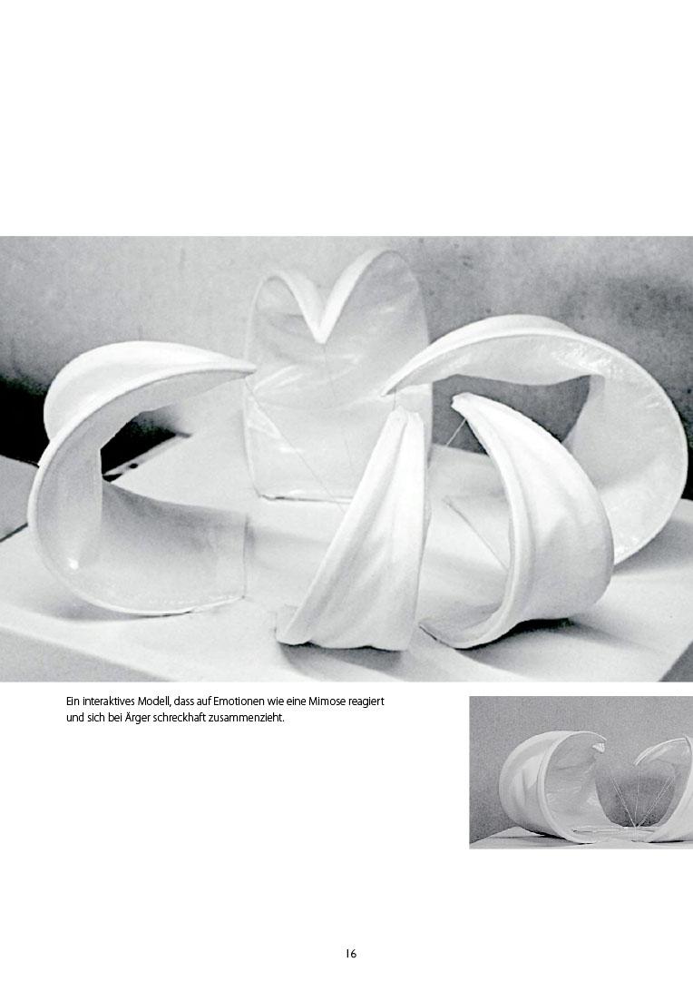 https://www.veradoerk.de/wp-content/uploads/2014/06/TextileWelten-16.jpg