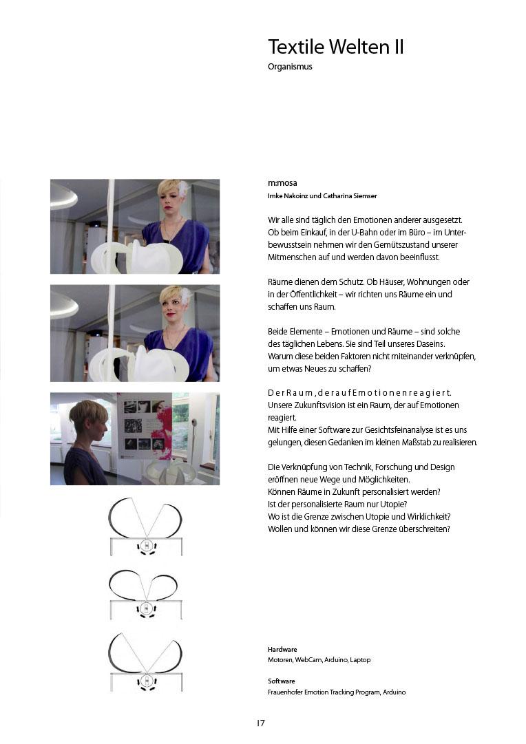 https://www.veradoerk.de/wp-content/uploads/2014/06/TextileWelten-17.jpg