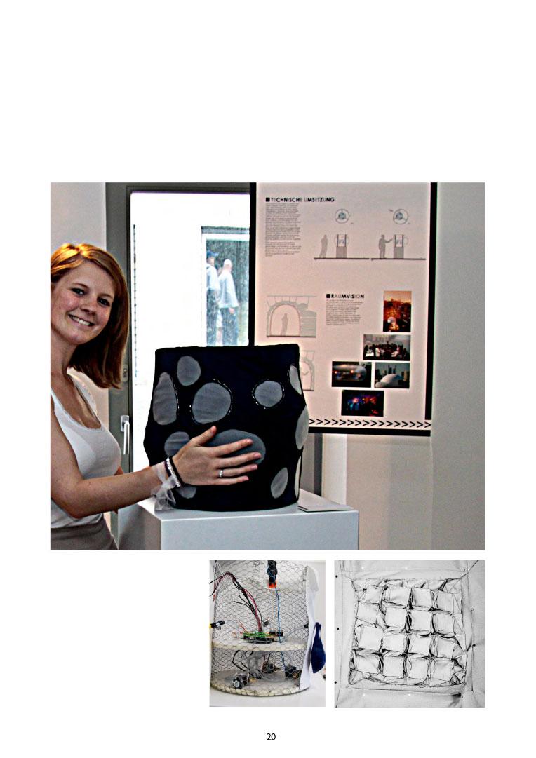 https://www.veradoerk.de/wp-content/uploads/2014/06/TextileWelten-20.jpg