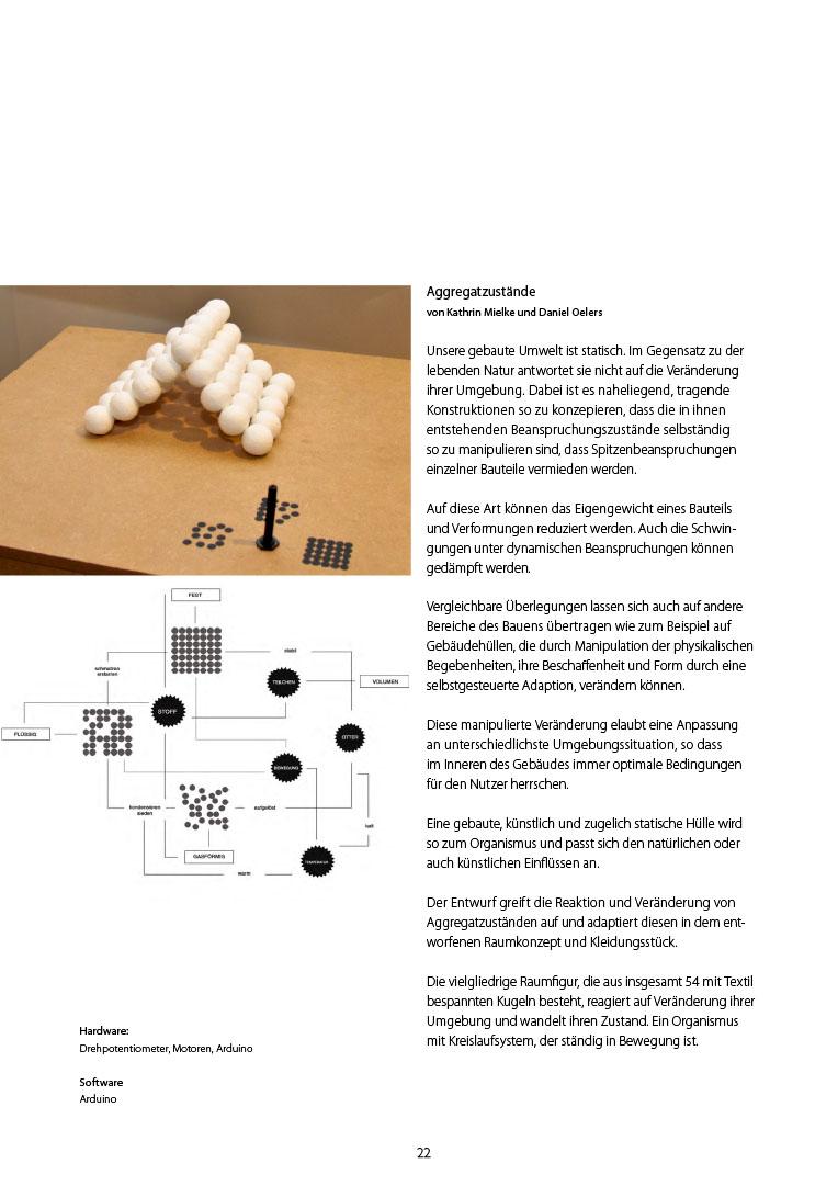 https://www.veradoerk.de/wp-content/uploads/2014/06/TextileWelten-22.jpg