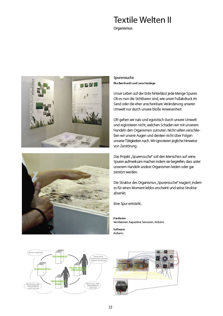 https://www.veradoerk.de/wp-content/uploads/2014/06/TextileWelten-23.jpg