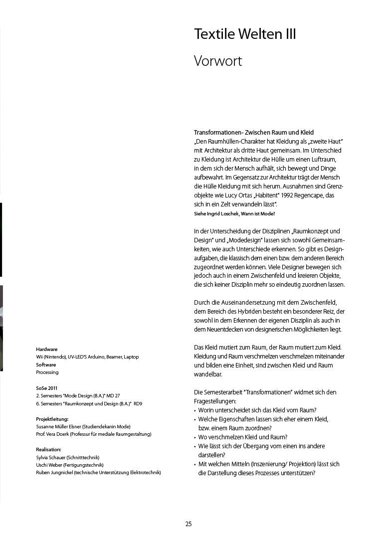 https://www.veradoerk.de/wp-content/uploads/2014/06/TextileWelten-25.jpg