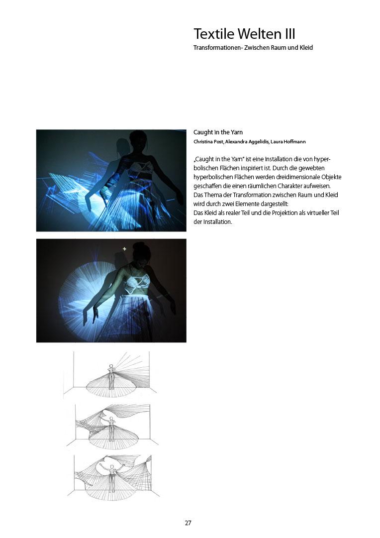 https://www.veradoerk.de/wp-content/uploads/2014/06/TextileWelten-27.jpg