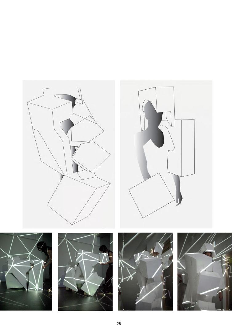 https://www.veradoerk.de/wp-content/uploads/2014/06/TextileWelten-28.jpg