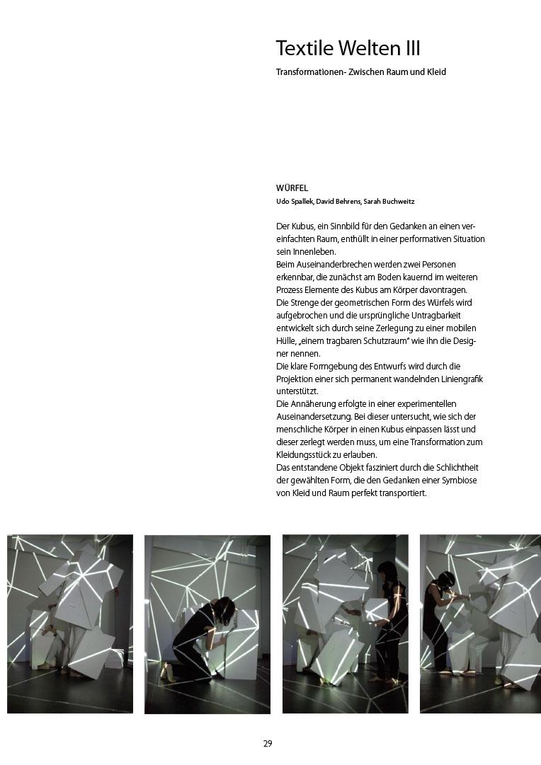 https://www.veradoerk.de/wp-content/uploads/2014/06/TextileWelten-29.jpg