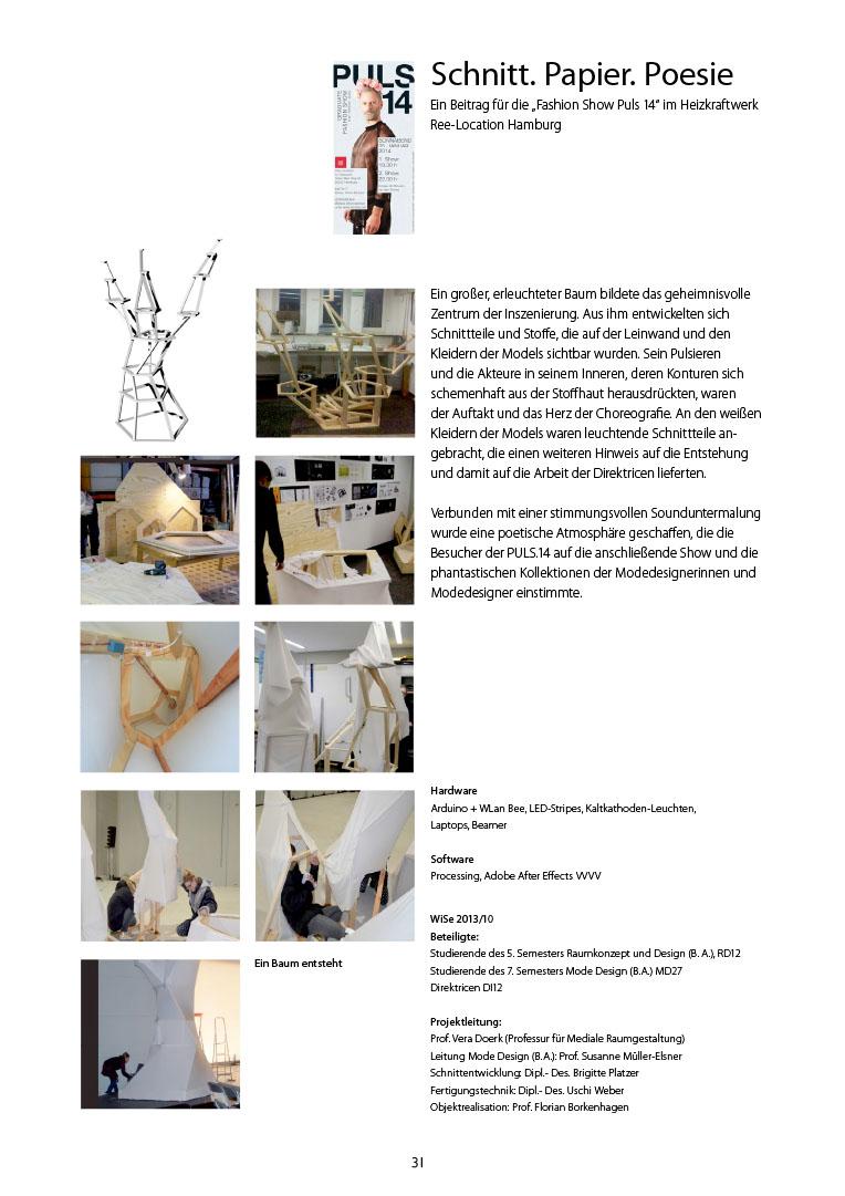 https://www.veradoerk.de/wp-content/uploads/2014/06/TextileWelten-31.jpg