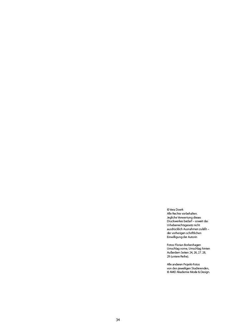 https://www.veradoerk.de/wp-content/uploads/2014/06/TextileWelten-34.jpg