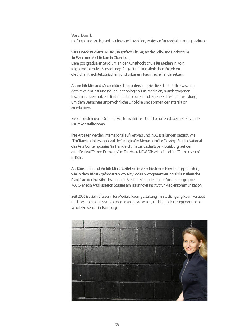 https://www.veradoerk.de/wp-content/uploads/2014/06/TextileWelten-35.jpg