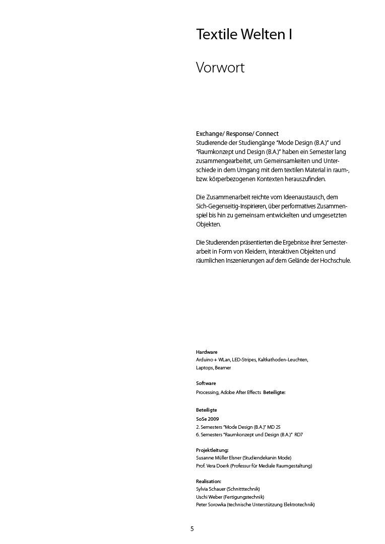https://www.veradoerk.de/wp-content/uploads/2014/06/TextileWelten-5.jpg