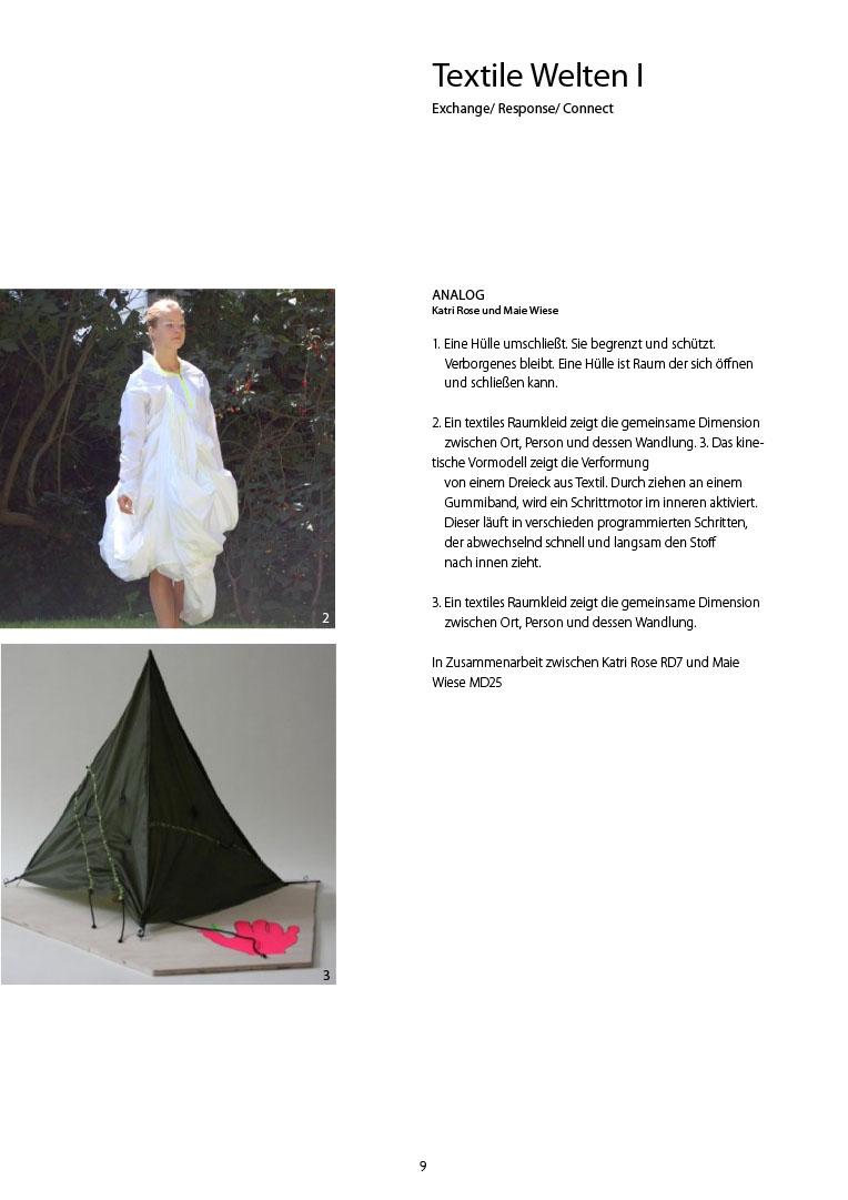 https://www.veradoerk.de/wp-content/uploads/2014/06/TextileWelten-9.jpg