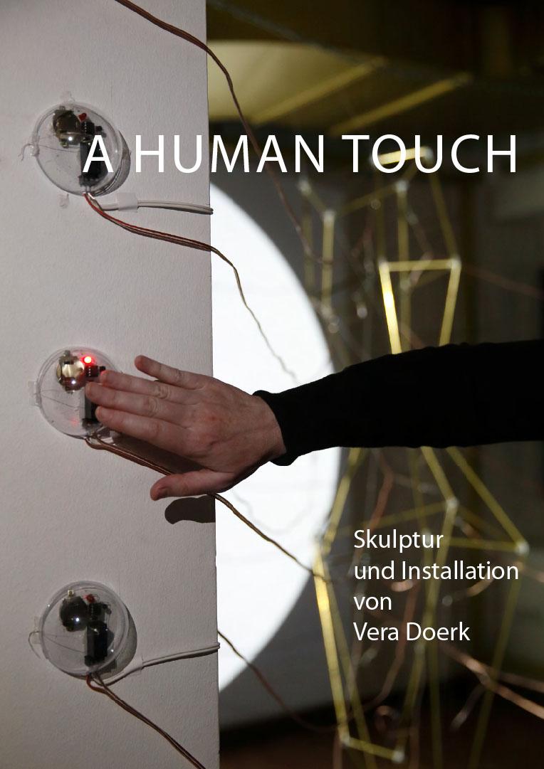 https://www.veradoerk.de/wp-content/uploads/2014/07/AHumanTouch-1.jpg