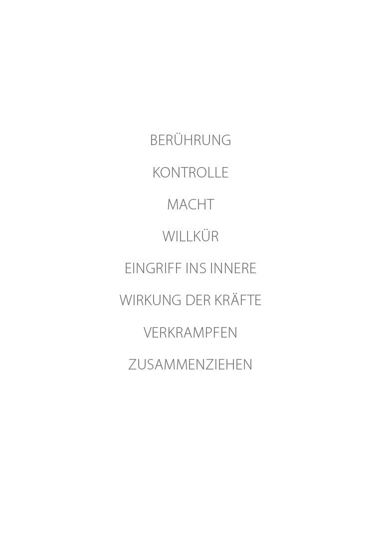 https://www.veradoerk.de/wp-content/uploads/2014/07/AHumanTouch-11.jpg