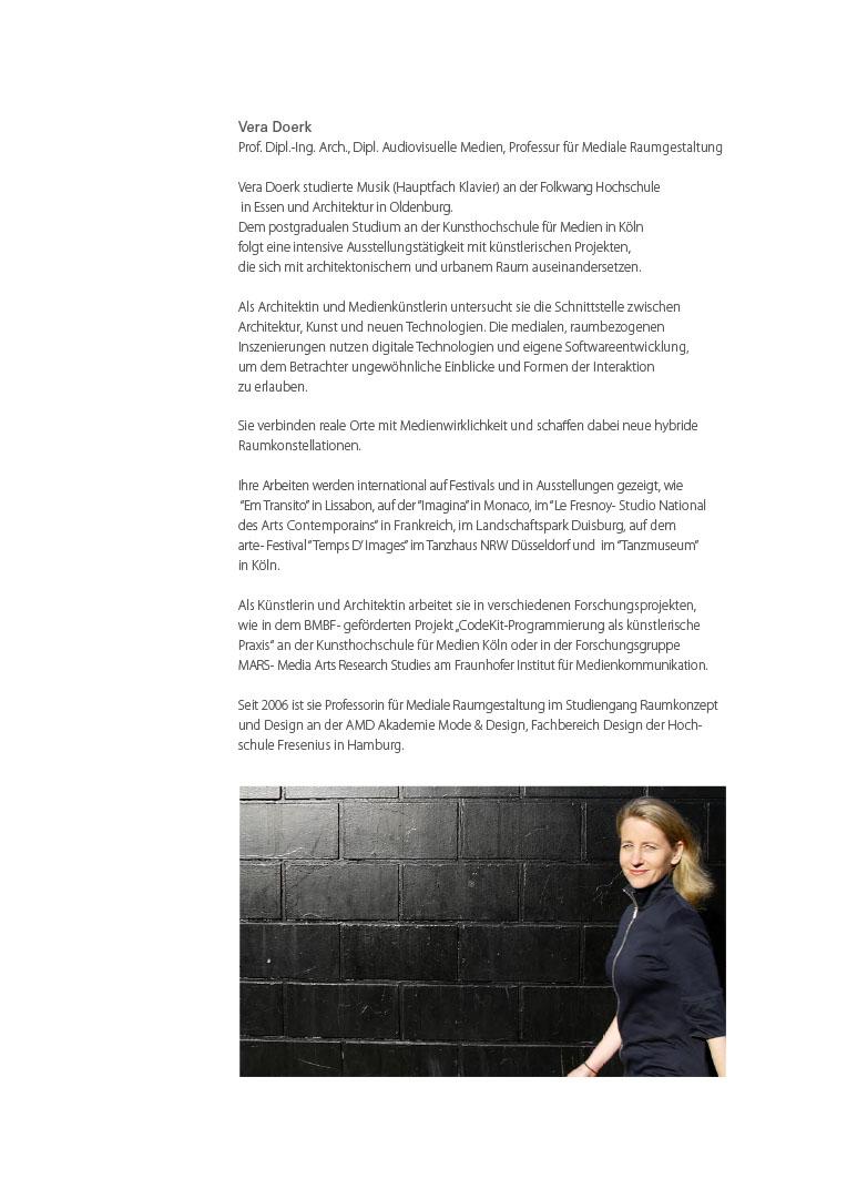 https://www.veradoerk.de/wp-content/uploads/2014/07/AHumanTouch-15.jpg