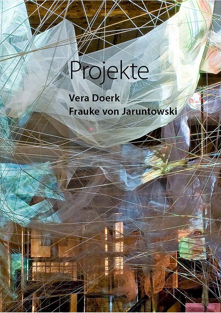 https://www.veradoerk.de/wp-content/uploads/2015/04/Projekte_Frauke_Vera_Seite_01.jpg