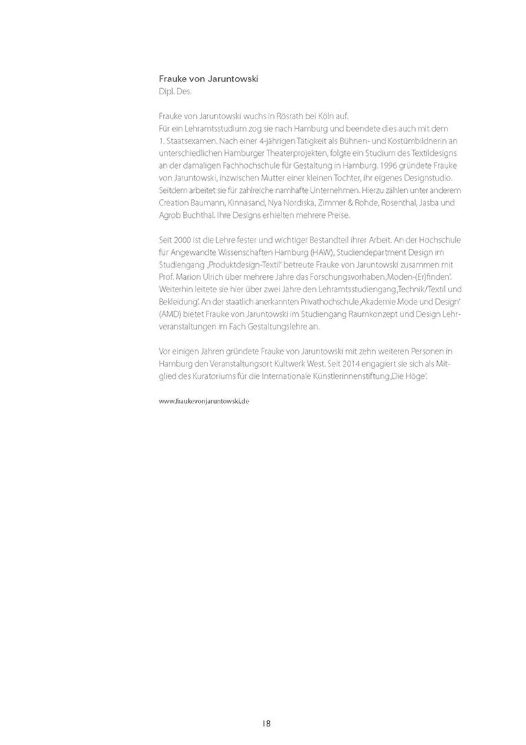 https://www.veradoerk.de/wp-content/uploads/2015/04/Projekte_Frauke_Vera_Seite_10a.jpg
