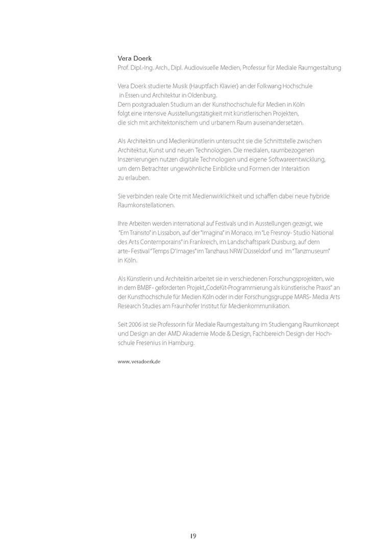 https://www.veradoerk.de/wp-content/uploads/2015/04/Projekte_Frauke_Vera_Seite_10b.jpg