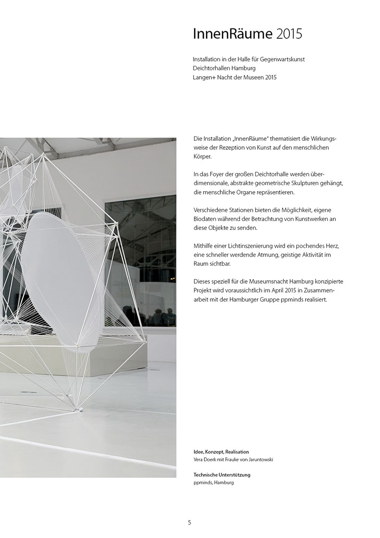 Niedlich Plakatprojektvorlage Fotos - Beispielzusammenfassung Ideen ...