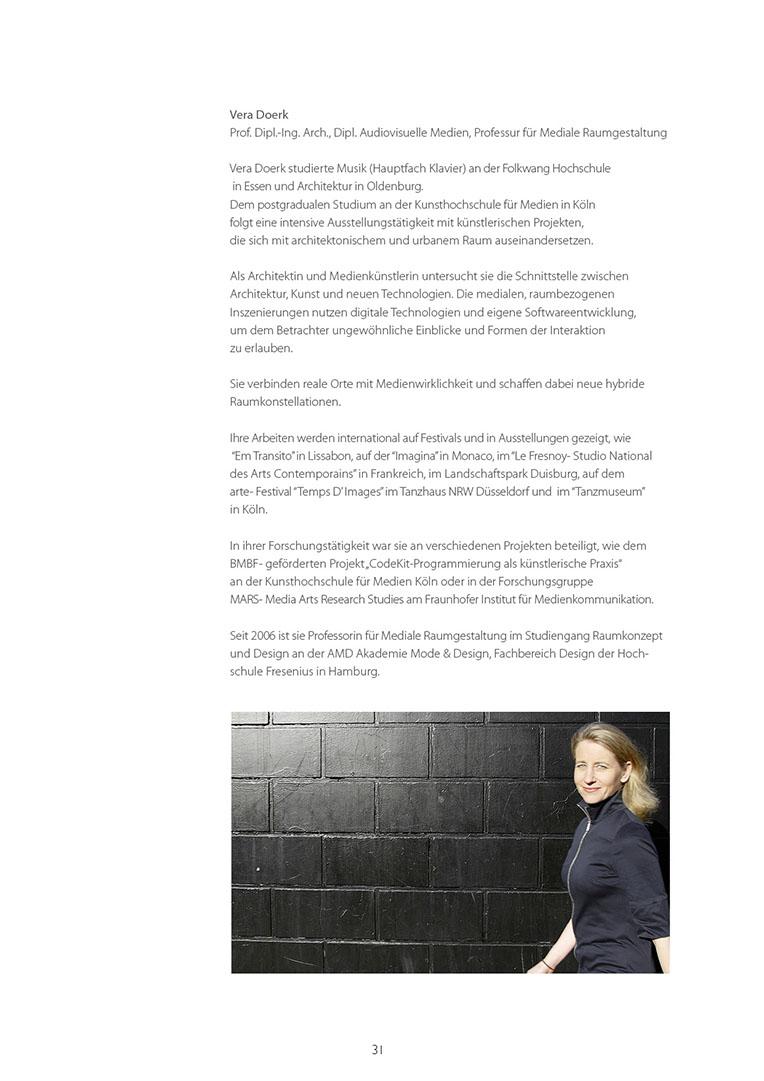 https://www.veradoerk.de/wp-content/uploads/2018/02/MedialeRaumgest31.jpg